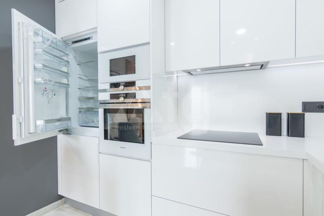 2 bedroom Apartment in Murcia - OI7426 - 7
