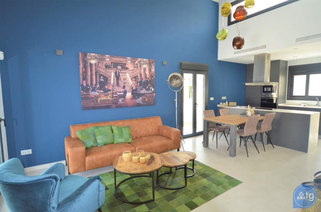 2 bedroom Apartment in Murcia - OI7477 - 10