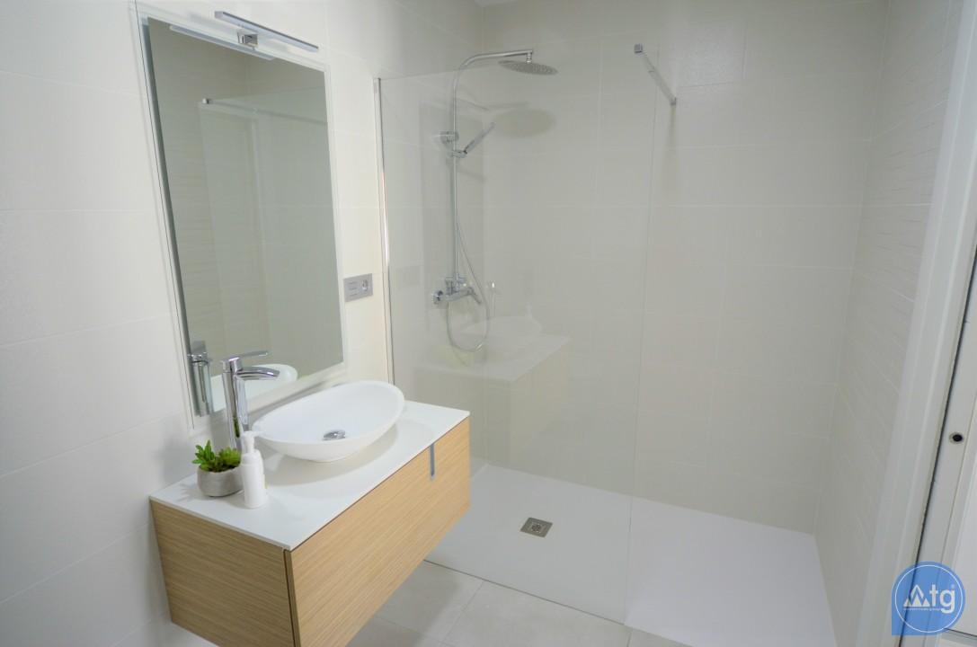 2 bedroom Apartment in Murcia - OI7477 - 11
