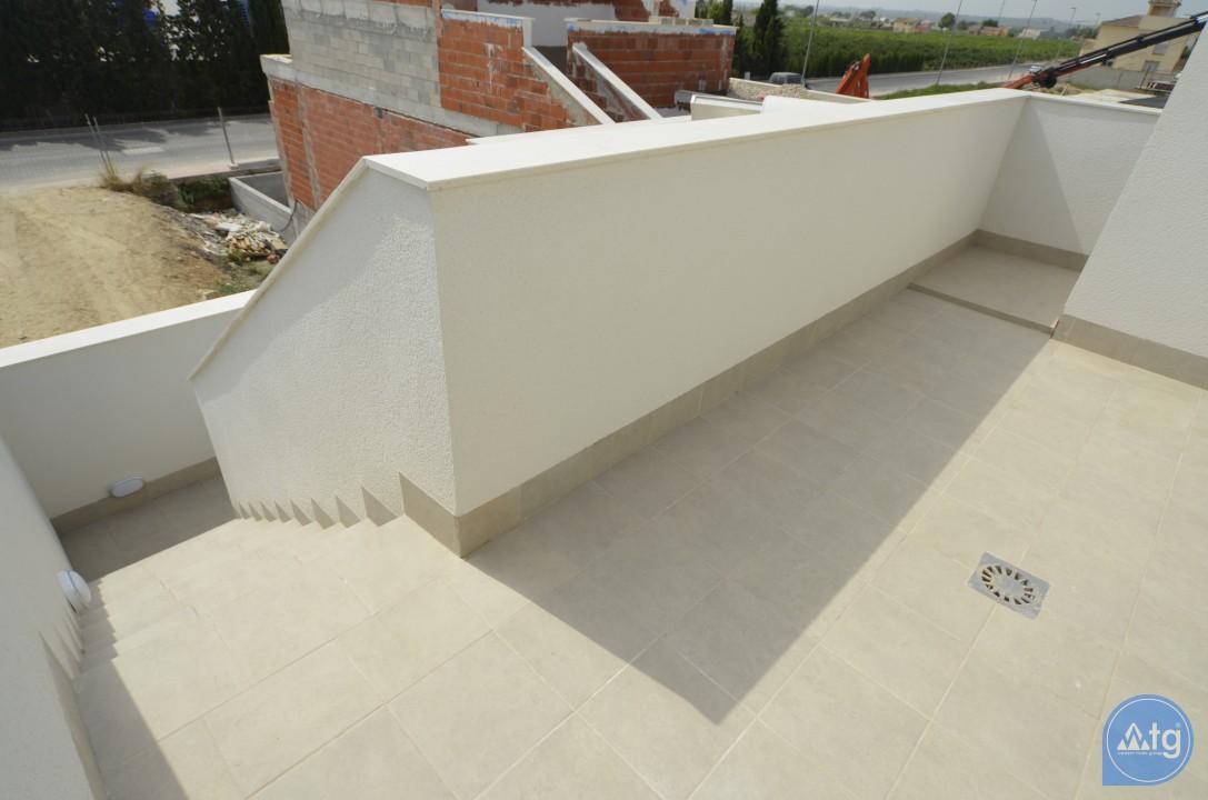 2 bedroom Apartment in Murcia - OI7477 - 13