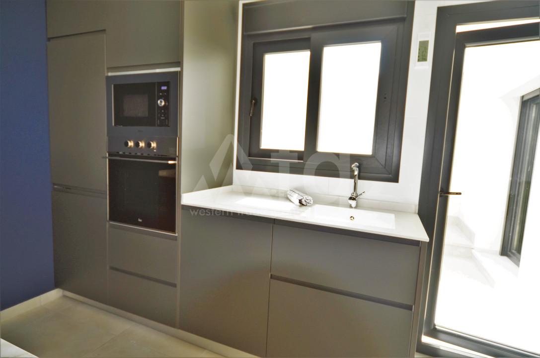 2 bedroom Apartment in Murcia - OI7477 - 5