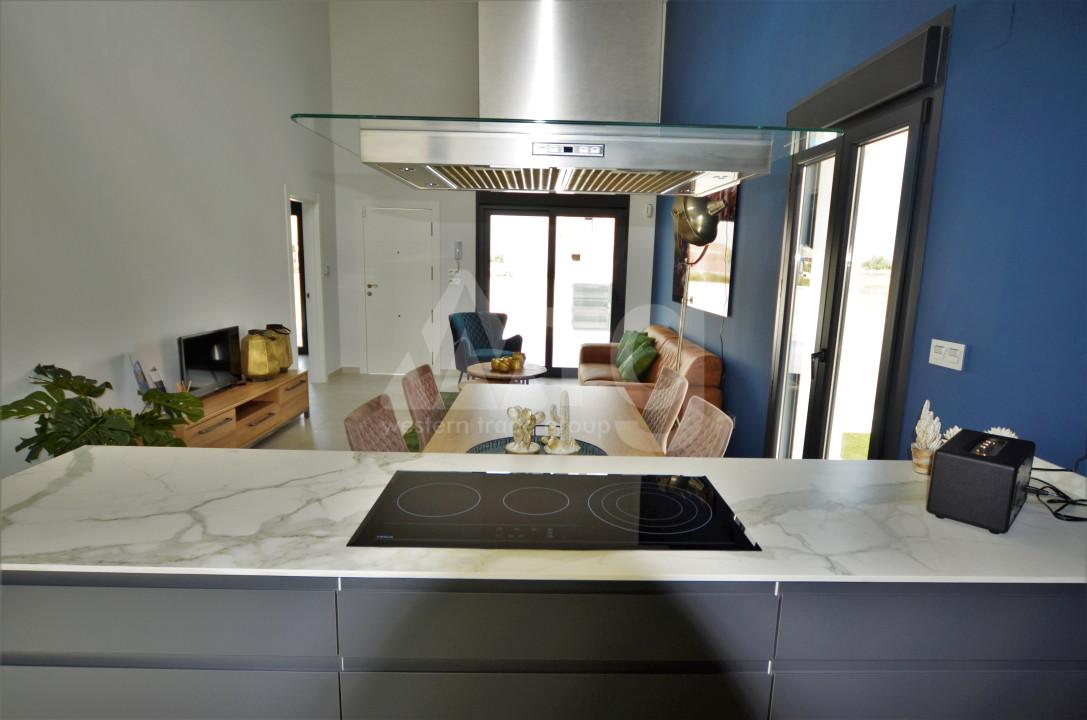 2 bedroom Apartment in Murcia - OI7477 - 6