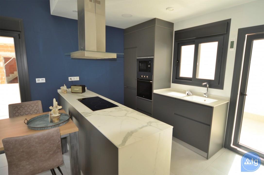 2 bedroom Apartment in Murcia - OI7477 - 7