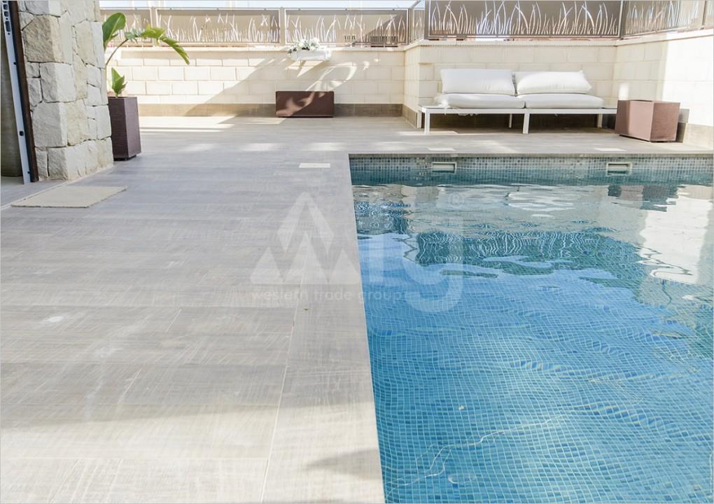 2 bedroom Apartment in Murcia  - OI7416 - 4