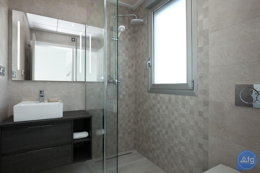 2 bedroom Apartment in Punta Prima - AG9267 - 10