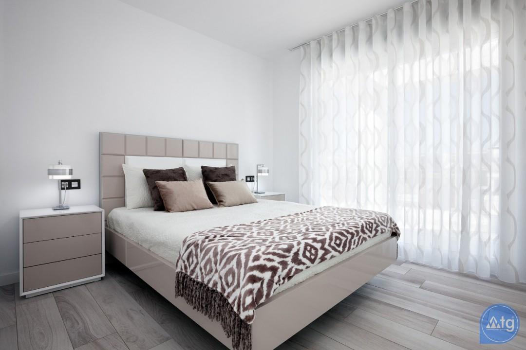 2 bedroom Apartment in Punta Prima - AG9267 - 9