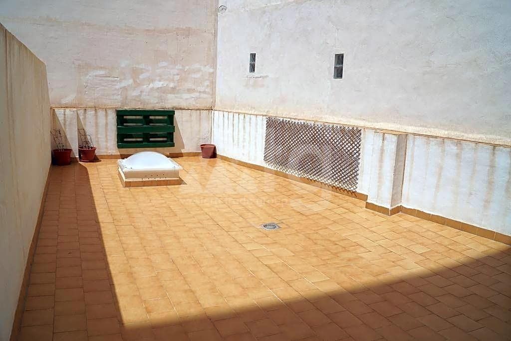 1 bedroom Apartment in Torrevieja - ARCR0492 - 21