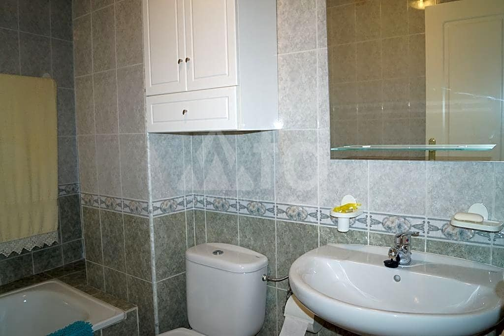1 bedroom Apartment in Torrevieja - ARCR0492 - 27