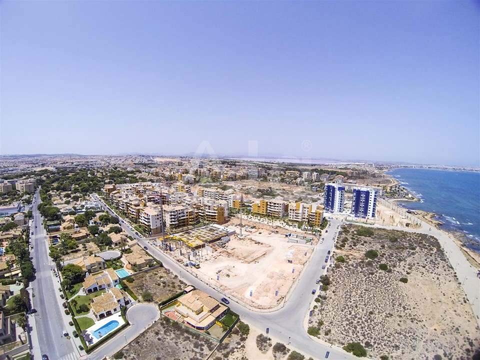 1 bedroom Apartment in Torrevieja - ARCR0492 - 9