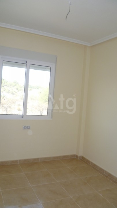 2 bedroom Apartment in Torrevieja - AG2799 - 9