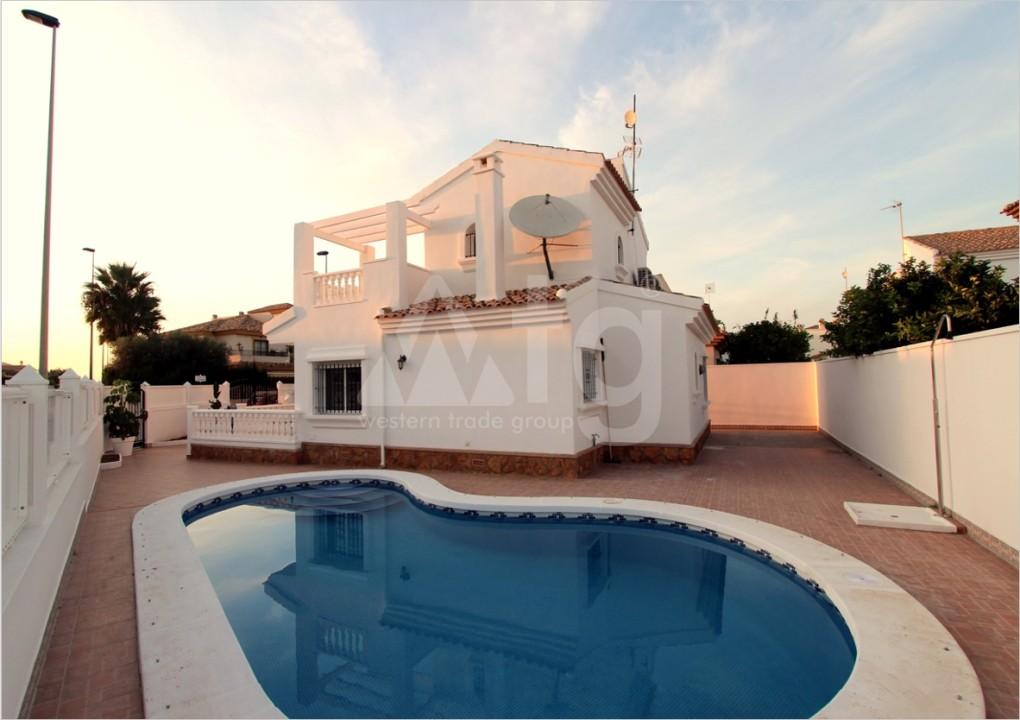 1 bedroom Apartment in Torrevieja  - AGI115604 - 10