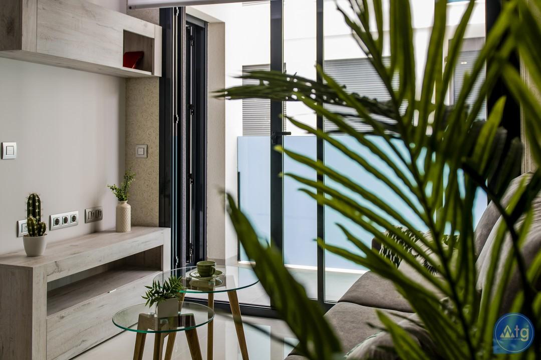 1 bedroom Apartment in Torrevieja  - AGI115604 - 12
