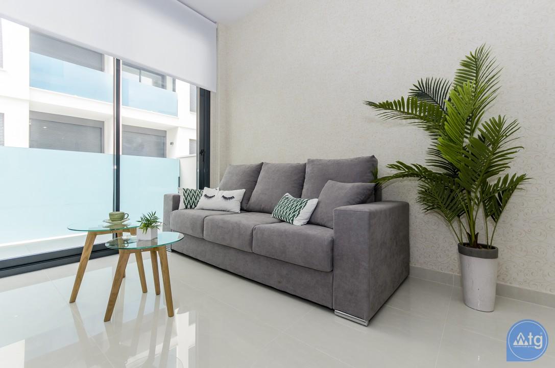 1 bedroom Apartment in Torrevieja  - AGI115604 - 13