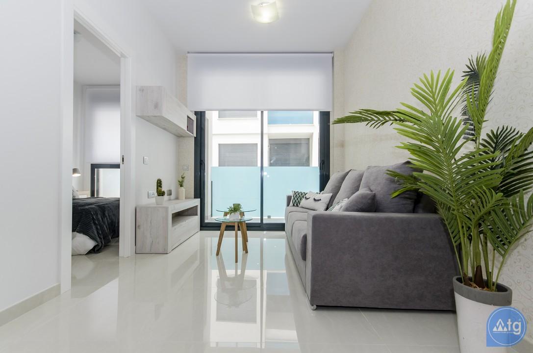 1 bedroom Apartment in Torrevieja  - AGI115604 - 14