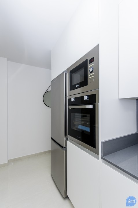 1 bedroom Apartment in Torrevieja  - AGI115604 - 28