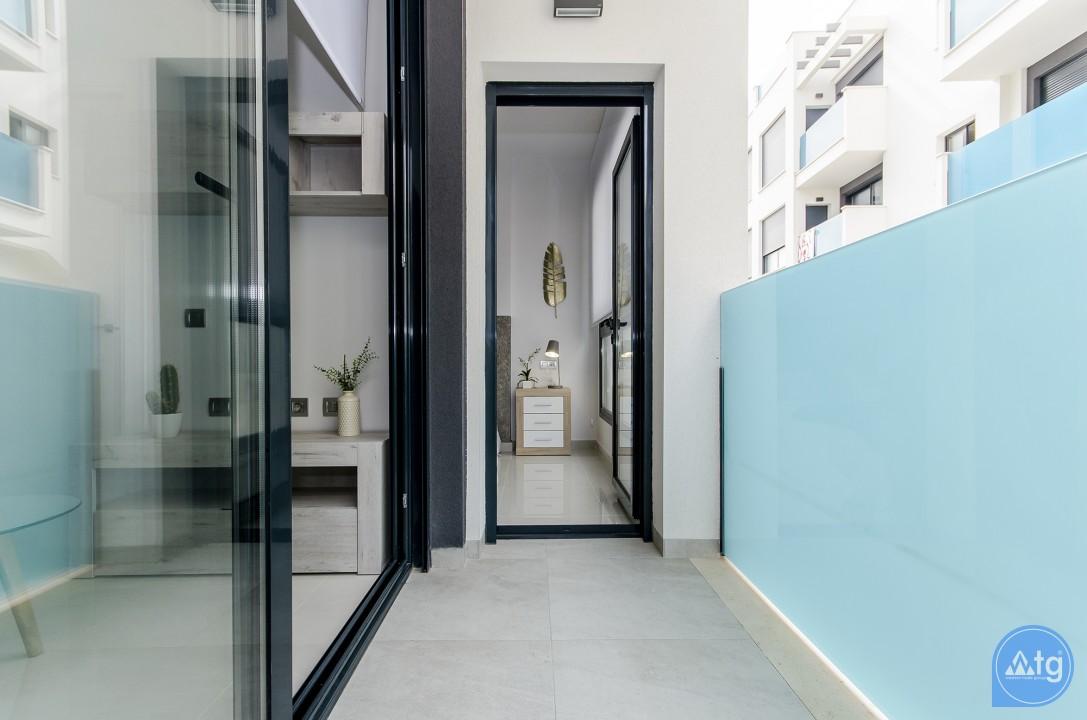 1 bedroom Apartment in Torrevieja  - AGI115604 - 34