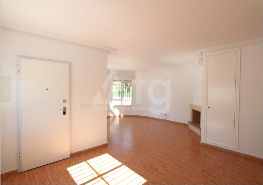 1 bedroom Apartment in Torrevieja  - AGI115604 - 7