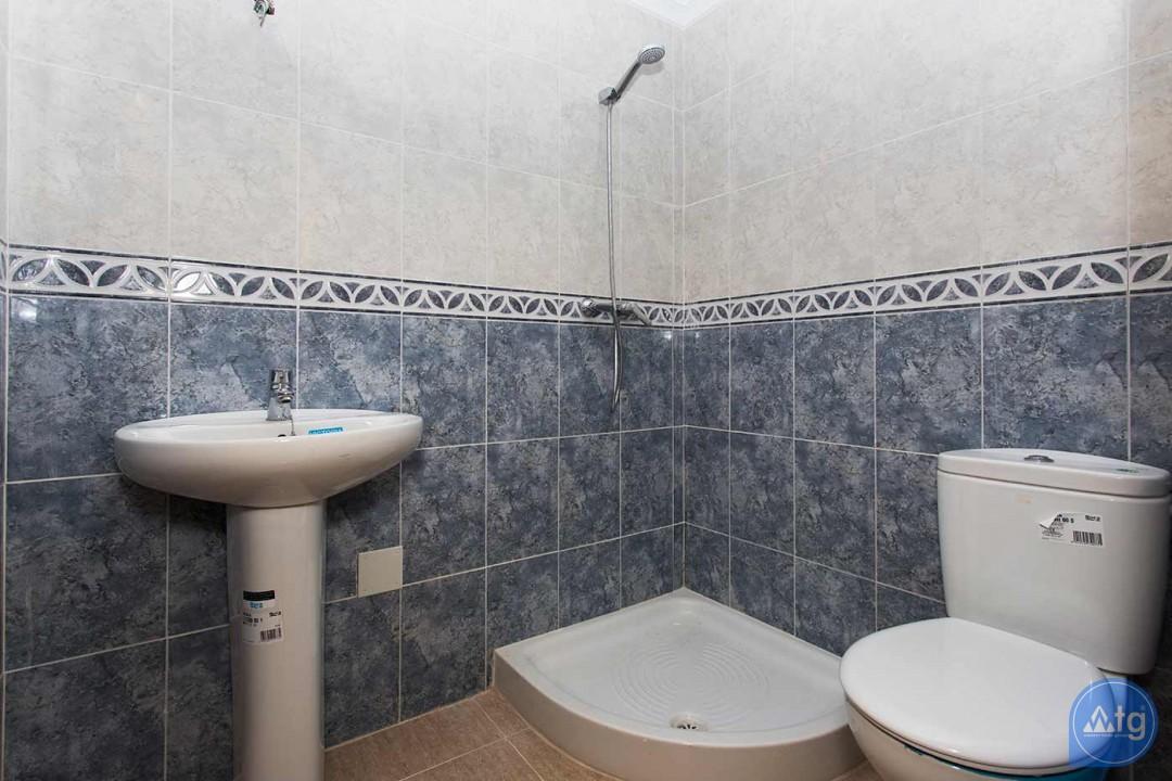 2 bedroom Duplex in Balsicas  - US117404 - 11
