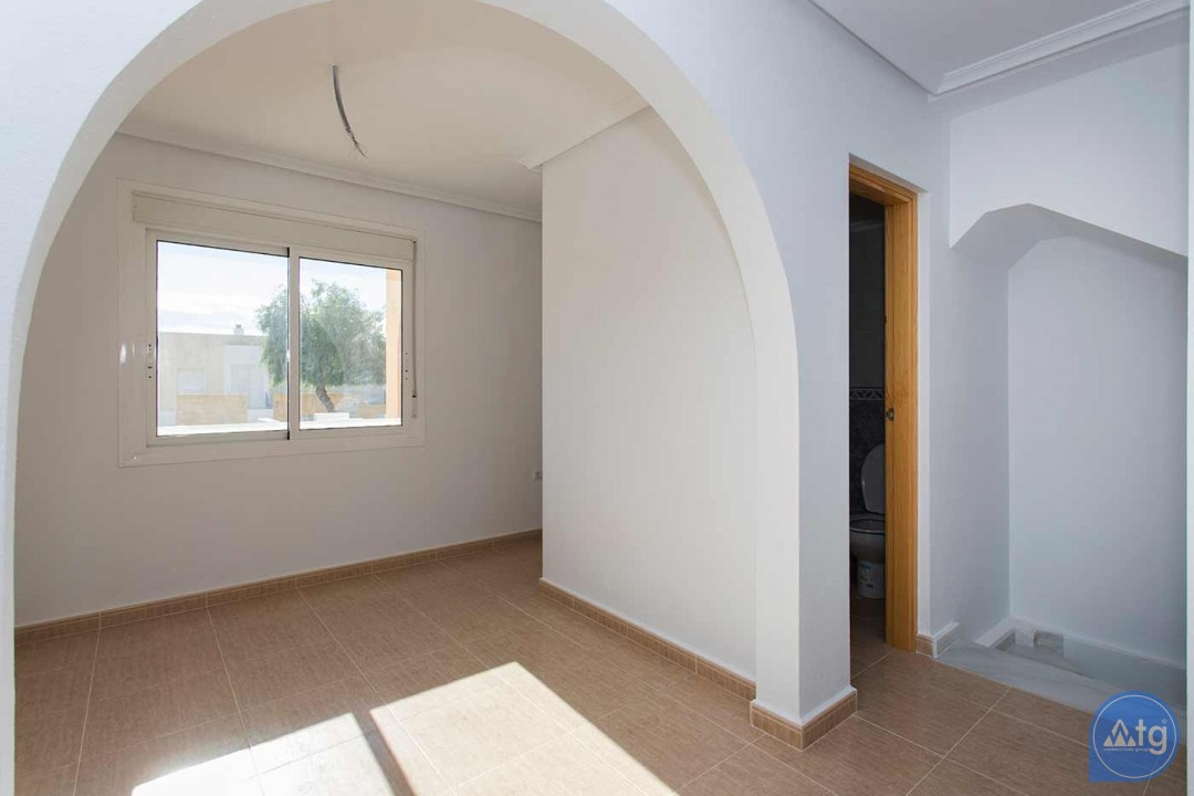 2 bedroom Duplex in Balsicas  - US117404 - 4