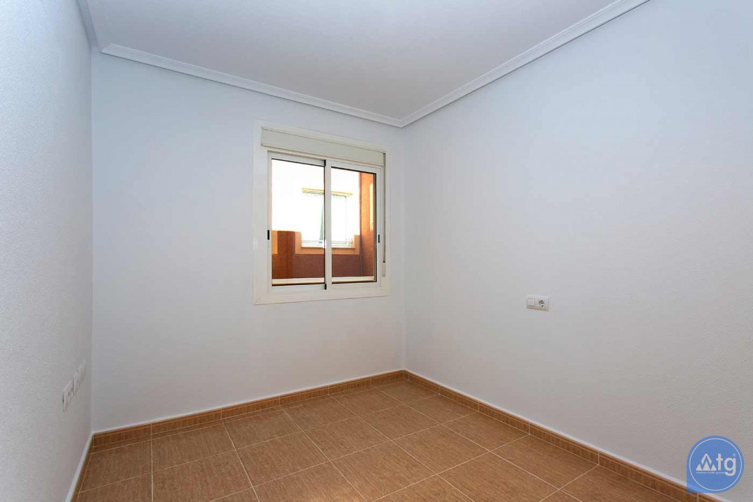 2 bedroom Duplex in Balsicas  - US117404 - 7