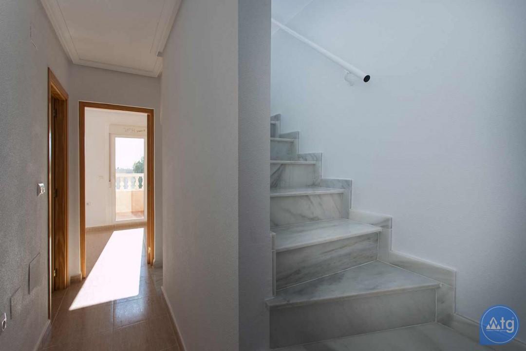 2 bedroom Duplex in Balsicas  - US117404 - 9