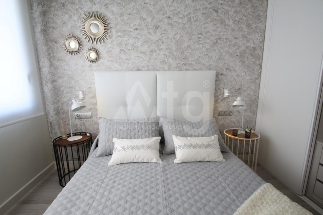2 bedroom Penthouse in Guardamar del Segura - AGI5962 - 25