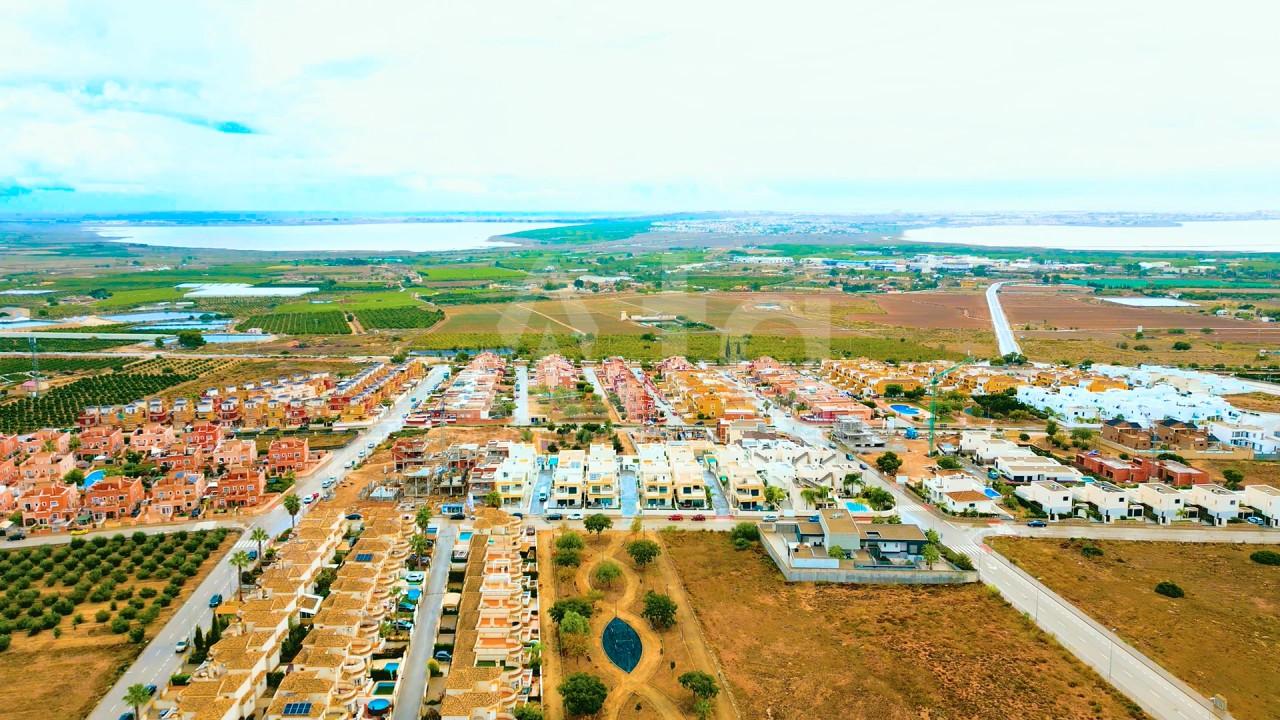 4 bedroom Penthouse in Oliva  - CHG117755 - 7