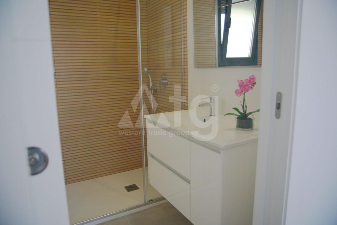 2 bedroom Penthouse in Punta Prima  - NS115769 - 15