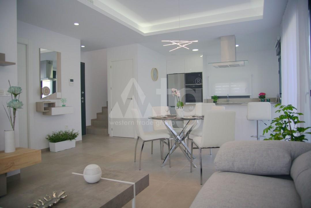 2 bedroom Penthouse in Punta Prima  - NS115769 - 9
