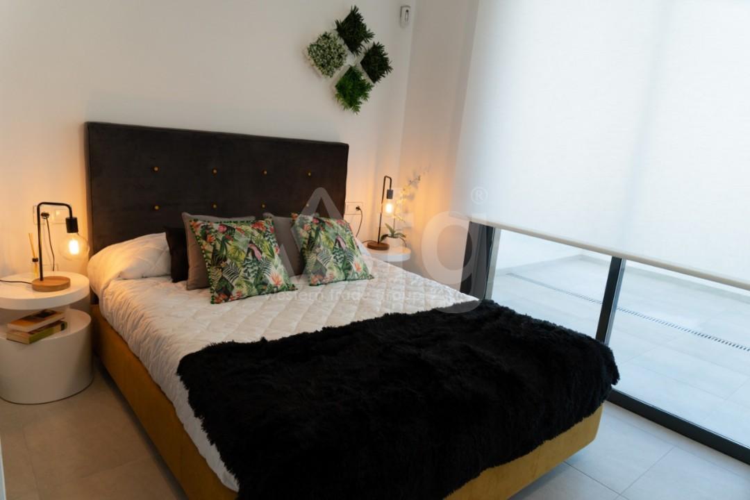 3 bedroom Villa in Los Montesinos - PP7661 - 20