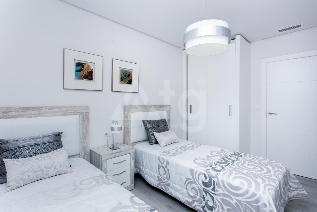 3 bedroom Villa in Los Montesinos - PP7661 - 6