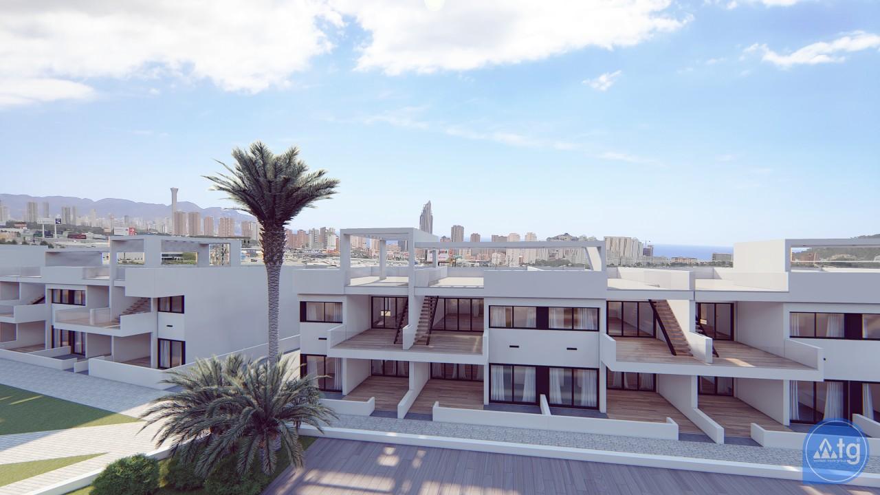 3 bedroom Villa in Algorfa - PT6723 - 10