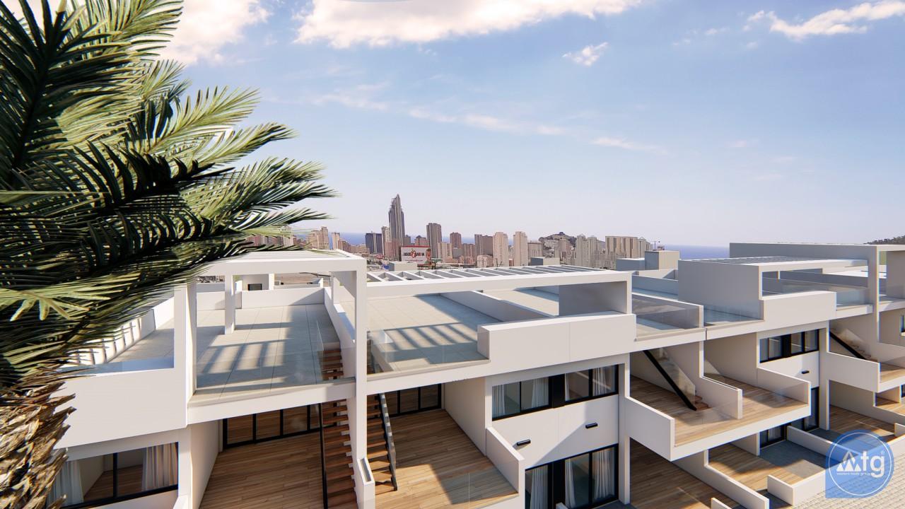 3 bedroom Villa in Algorfa - PT6723 - 11