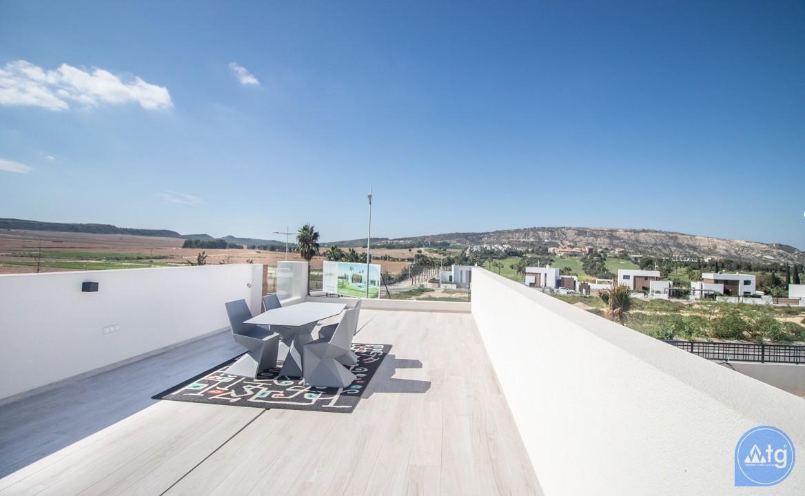 3 bedroom Villa in Algorfa - PT6723 - 21