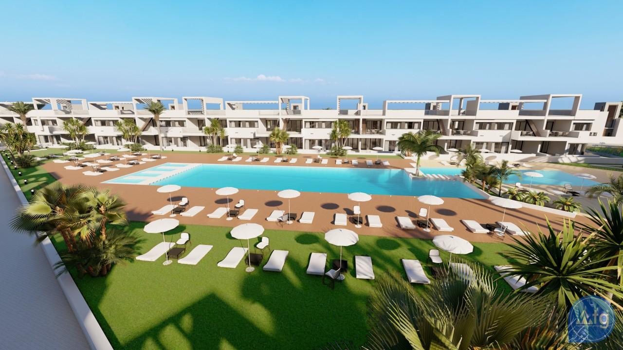 3 bedroom Villa in Algorfa - PT6723 - 3