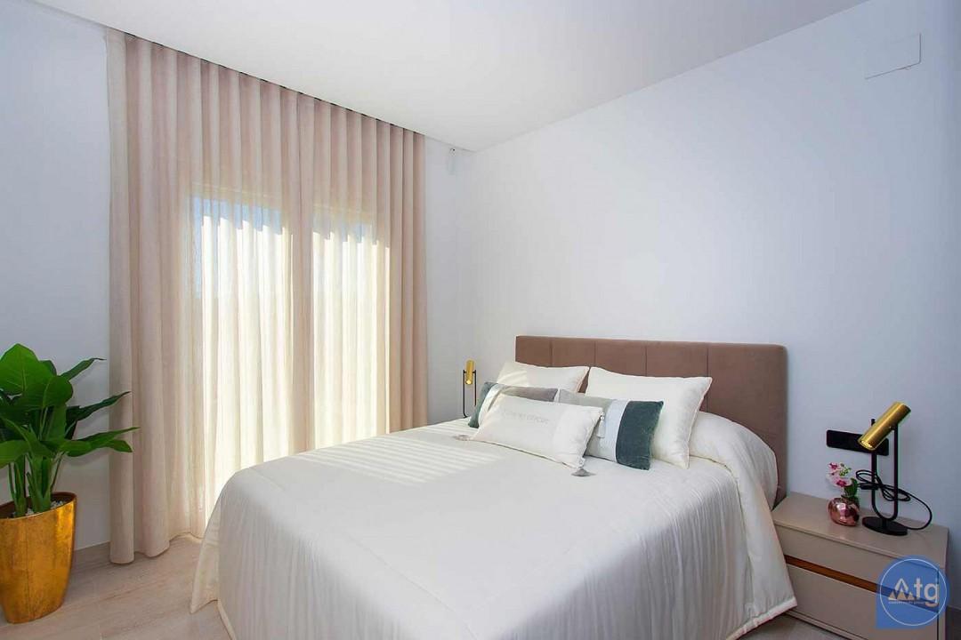 3 bedroom Villa in Algorfa  - TRI114880 - 20