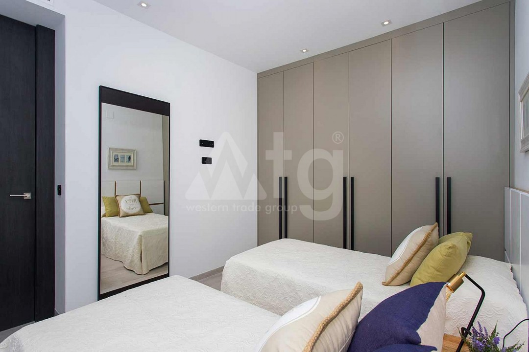 3 bedroom Villa in Algorfa  - TRI114880 - 21