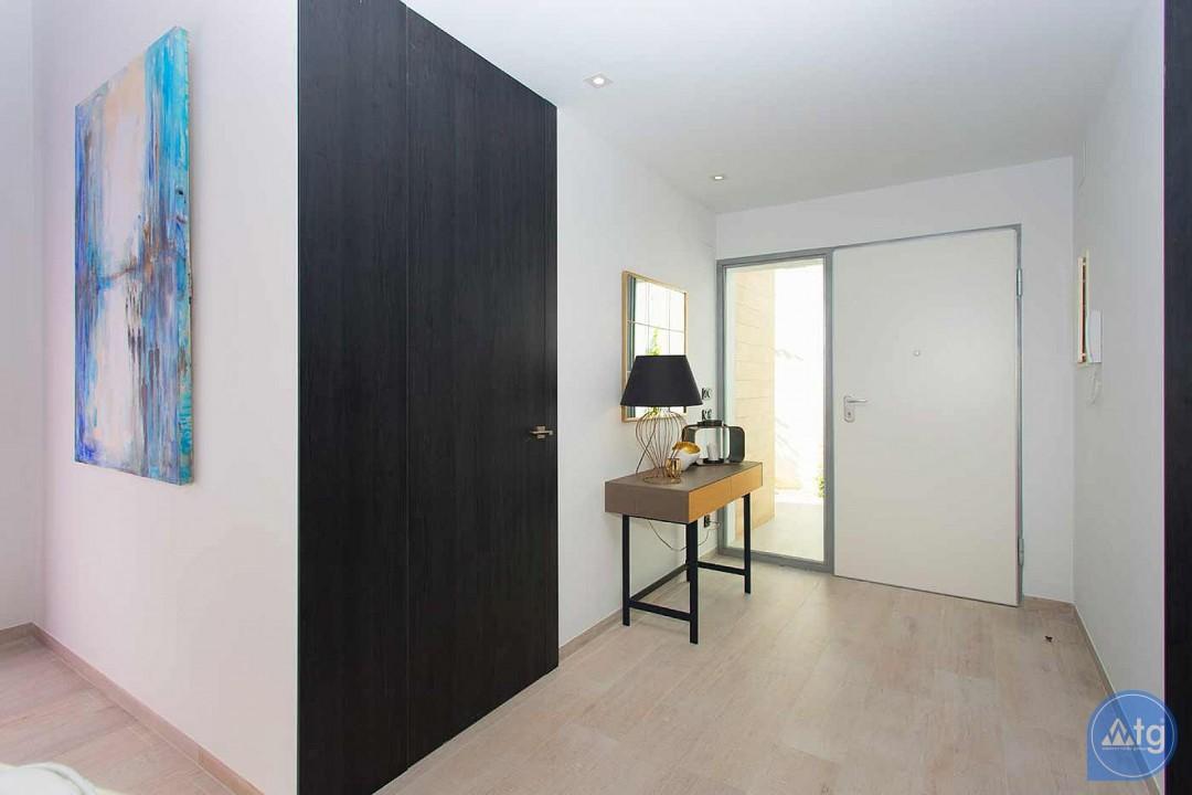 3 bedroom Villa in Algorfa  - TRI114880 - 23