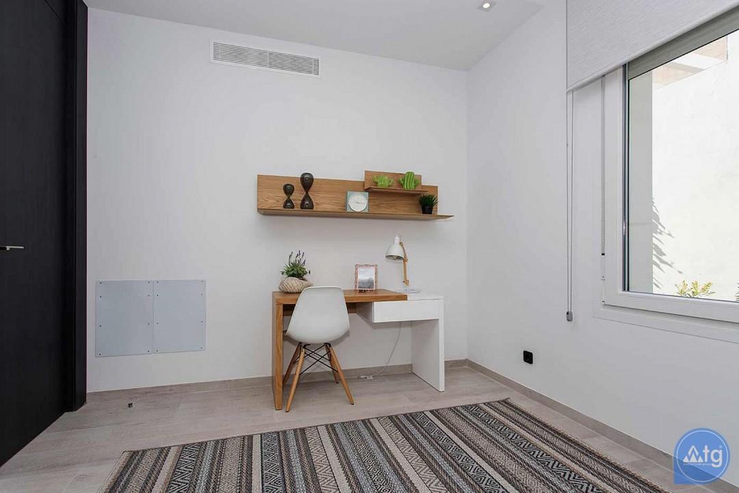 3 bedroom Villa in Algorfa  - TRI114880 - 24