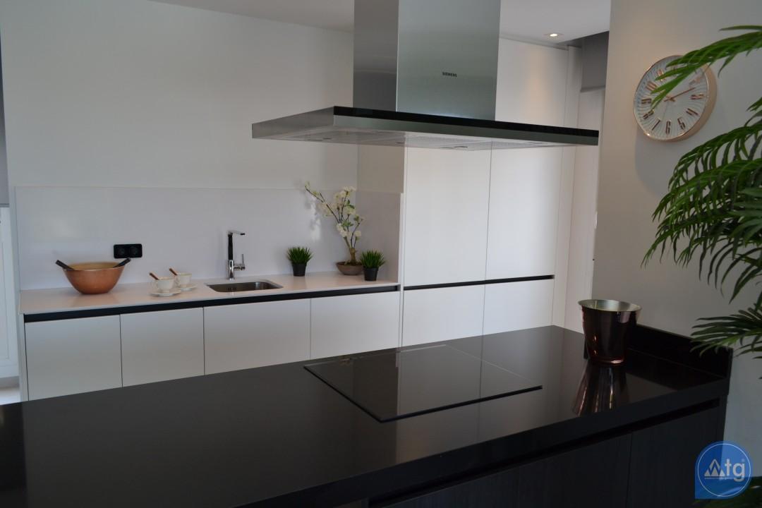 3 bedroom Villa in Algorfa  - TRI114880 - 28