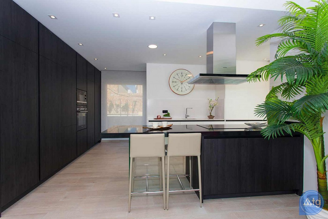 3 bedroom Villa in Algorfa  - TRI114880 - 30