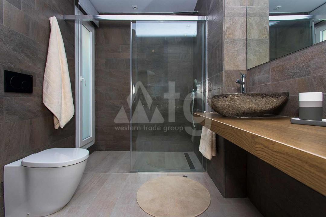 3 bedroom Villa in Algorfa  - TRI114880 - 40