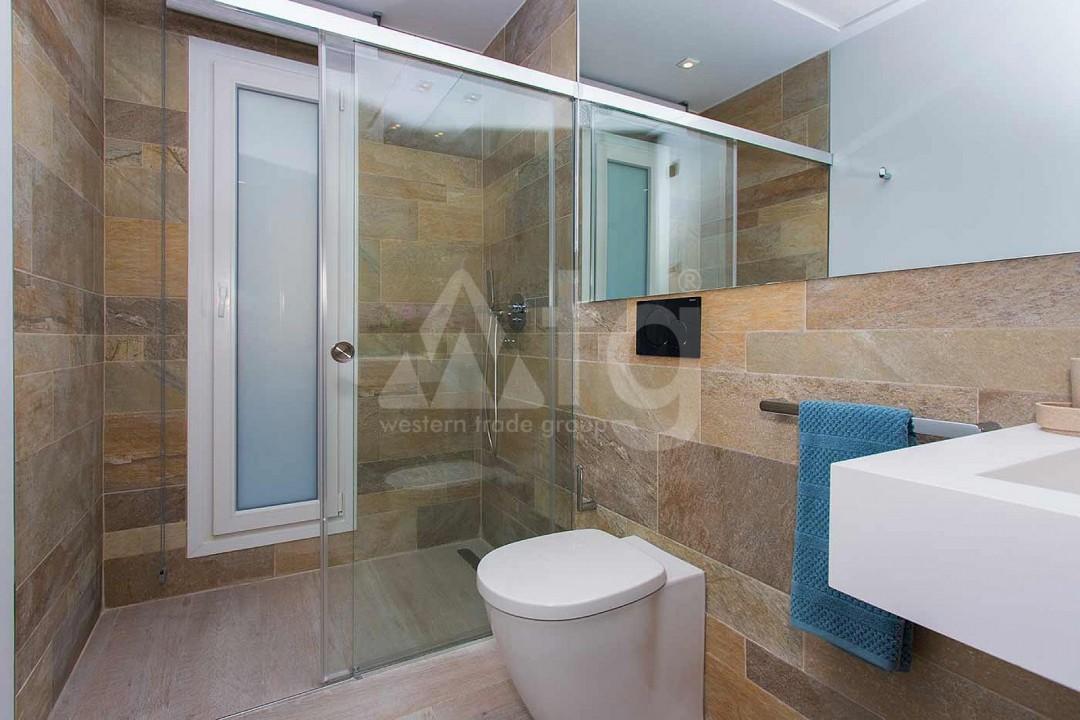 3 bedroom Villa in Algorfa  - TRI114880 - 41
