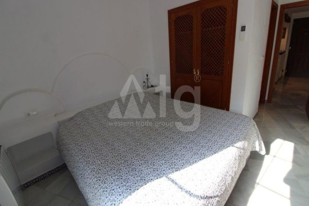 3 bedroom Villa in Algorfa  - TRI114880 - 9