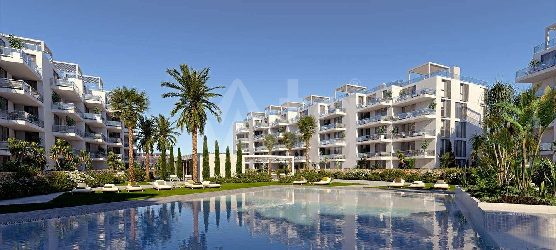 3 bedroom Villa in Algorfa  - RK116106 - 1