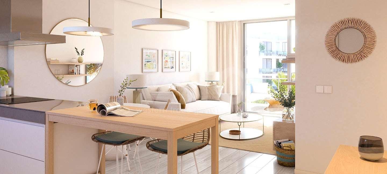 3 bedroom Villa in Algorfa  - RK116106 - 3