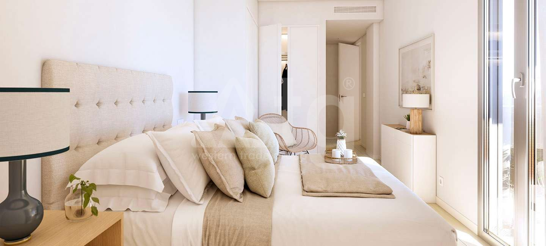 3 bedroom Villa in Algorfa  - RK116106 - 6