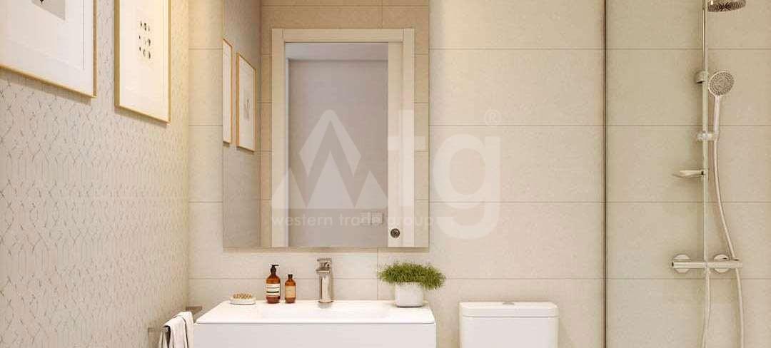 3 bedroom Villa in Algorfa  - RK116106 - 7