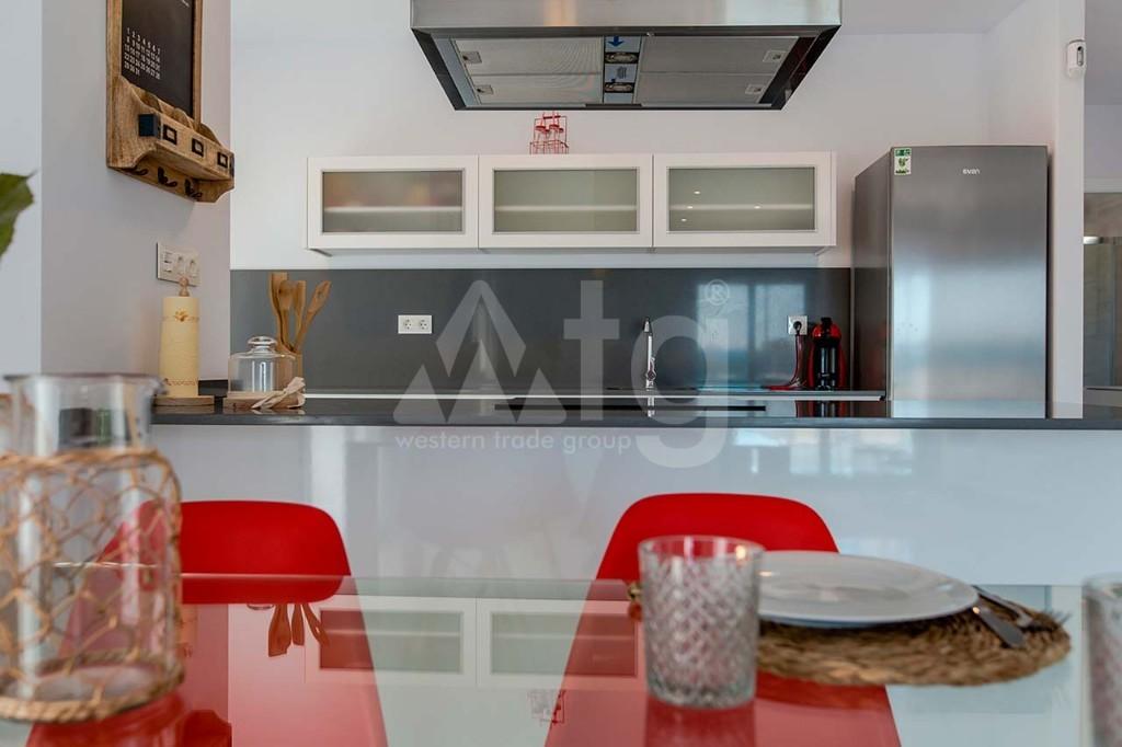 3 bedroom Villa in Alhama de Murcia  - SH7885 - 10