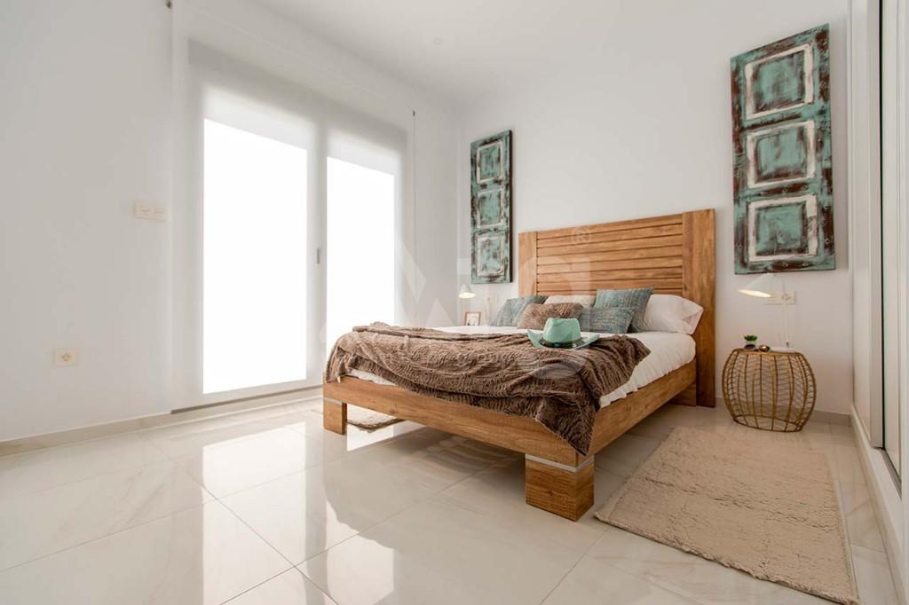 3 bedroom Villa in Alhama de Murcia - SH7885 - 12